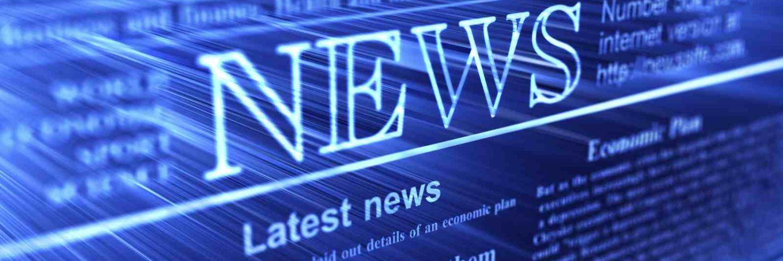 Новости от CofranceSARL