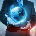 Удивительная стойкость мировой экономики