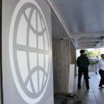 Всемирный банк улучшил прогноз по нефти