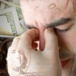 Американские хедж-фонды погорели на ставках против рубля