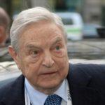 Джордж Сорос пошел ва-банк и проиграл $1 млрд клиентских денег