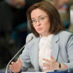 Наступает сложный IV квартал для рубля